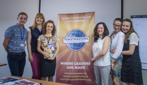 2015_06_04_Chamber_Toastmasters_Elections_55