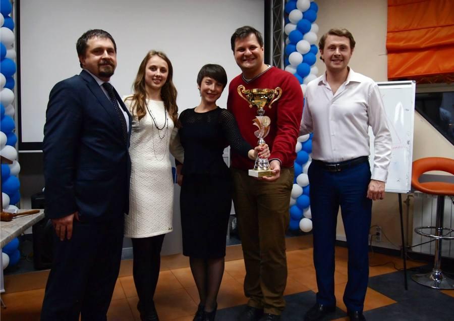 contest_participants_2014