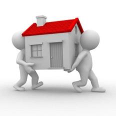 moving-house-icon-top-right